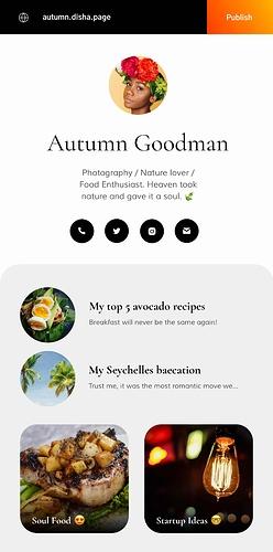 Disha-Page_autumn