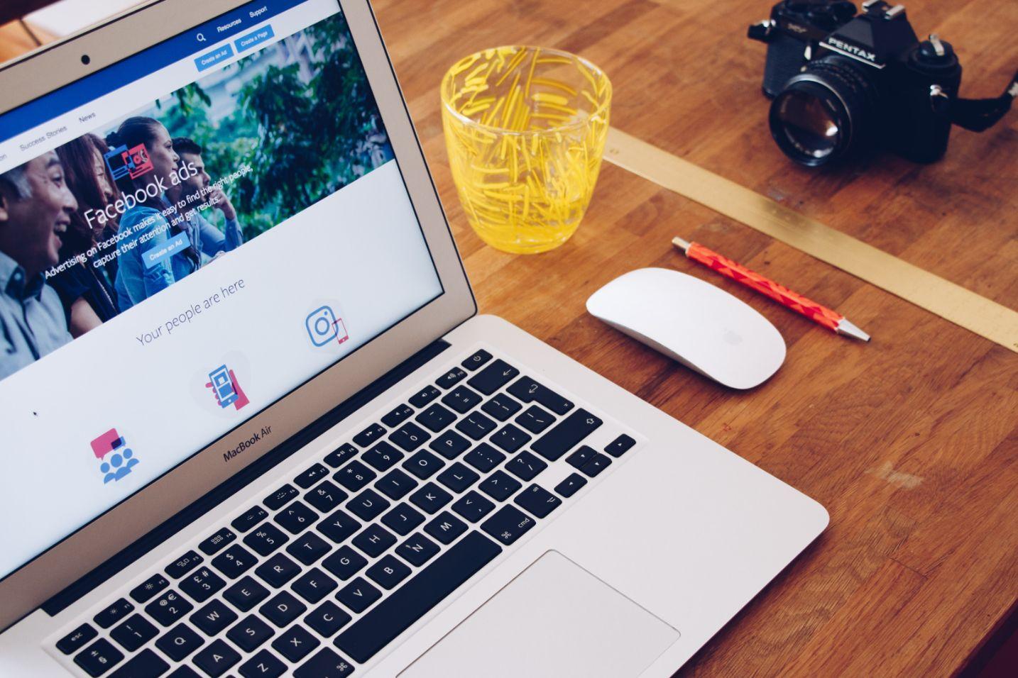 disha-social-media-marketing-ad